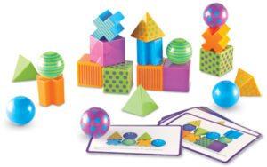 Mental Box game toy
