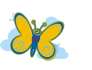 Emerge A Child's Place Footer Logo