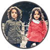 Junior Explorers for Younger Children