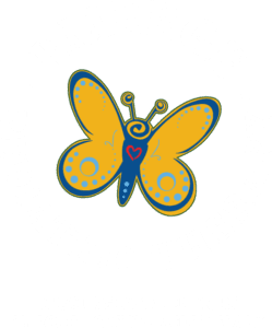 Emerge Pediatric Therapy logo