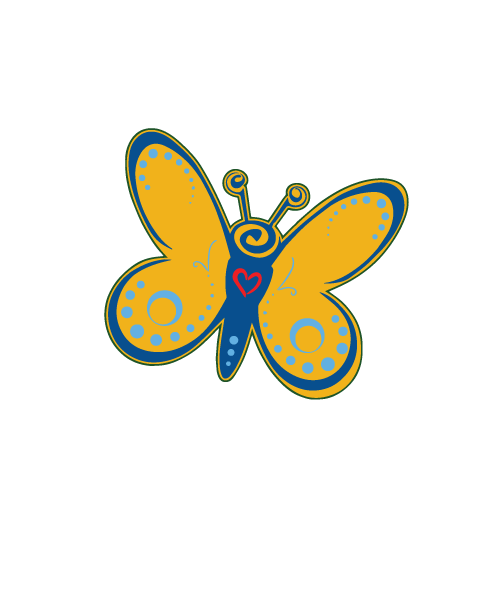 Emerge Pediatric Therapy Footer Logo
