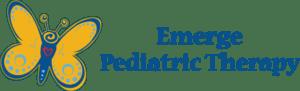 Emerge Pediatric Therapy