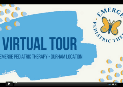 Virtual Tour – Durham Location