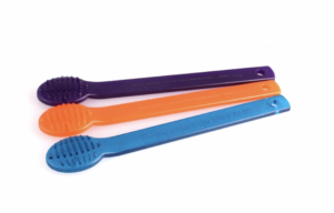 Ark Therapeutic Textured Spoons